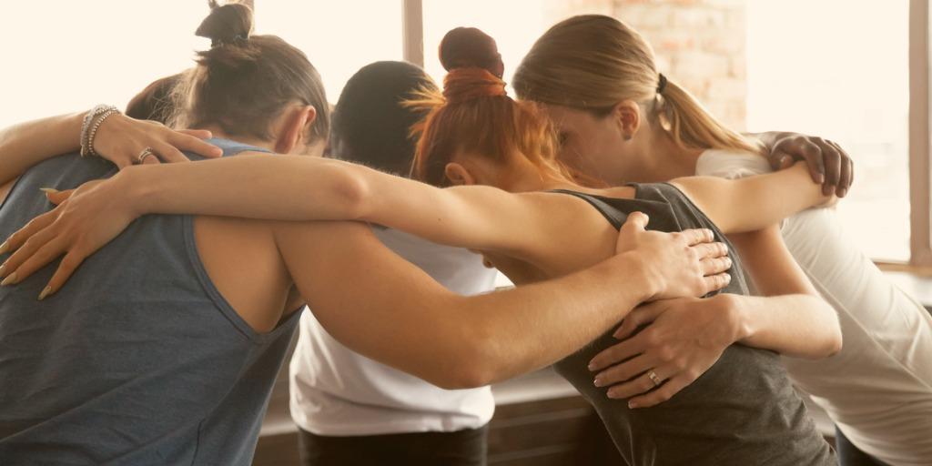 online yoga teacher training faculty