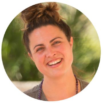 prenatal online yoga teacher training