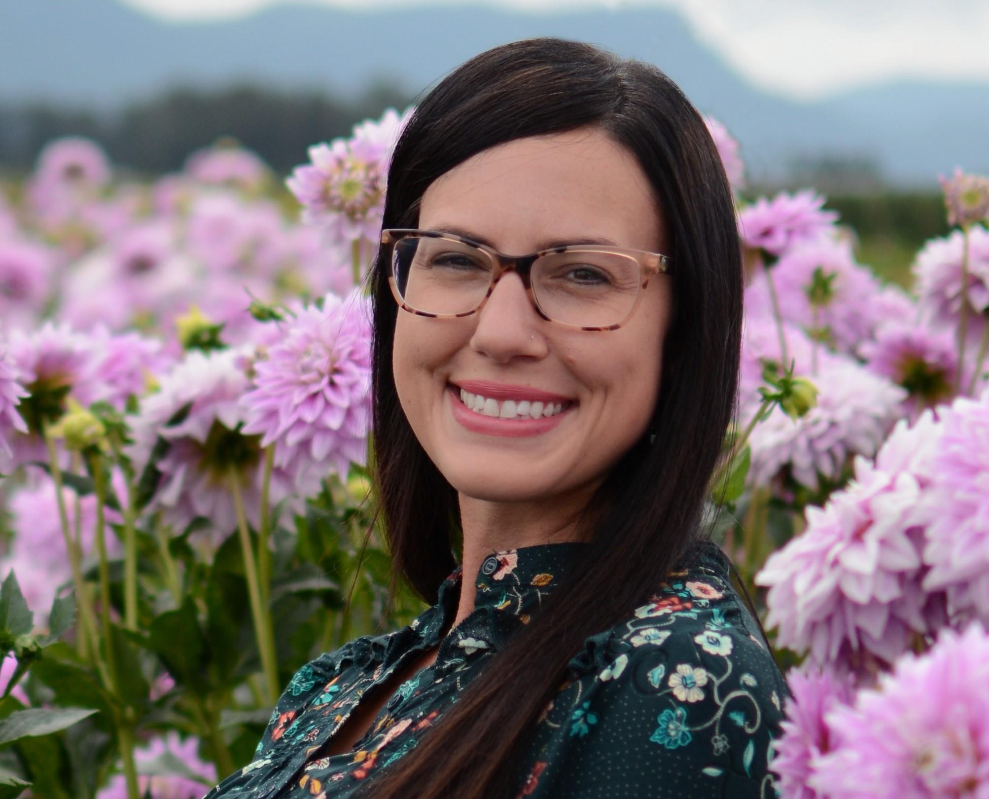 Angela Murphy, M.Ed.