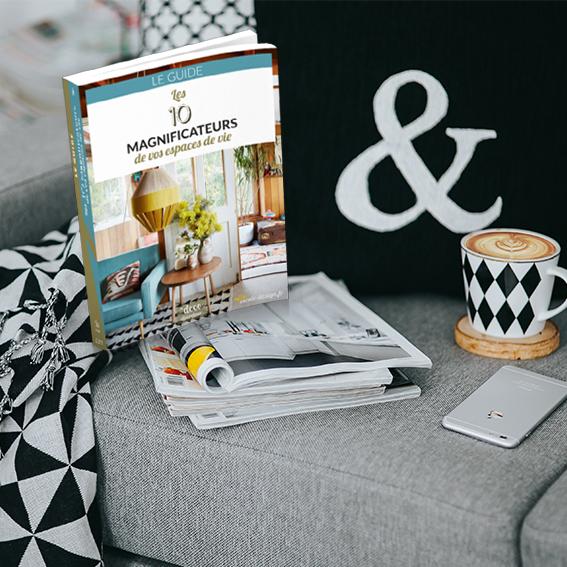 Formation en ligne gratuite à distance escale design et deco décoration maison décoratrice fondamentaux guide déco