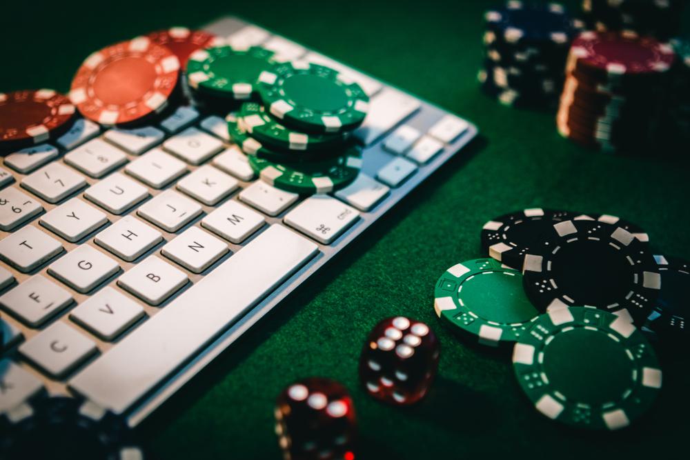 Poker Guide Assessment: The Psychological Game of Poker