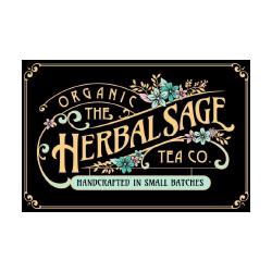 Herbal Sage Tea Company