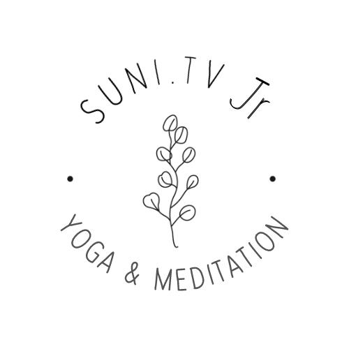 école yoga meditation primaire secondaire en ligne