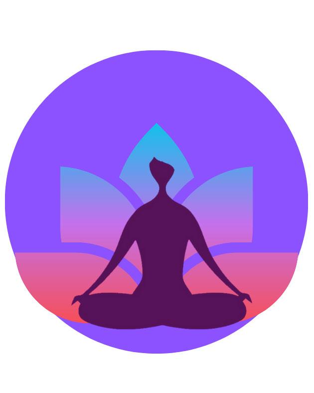 R-Evolve Meditation