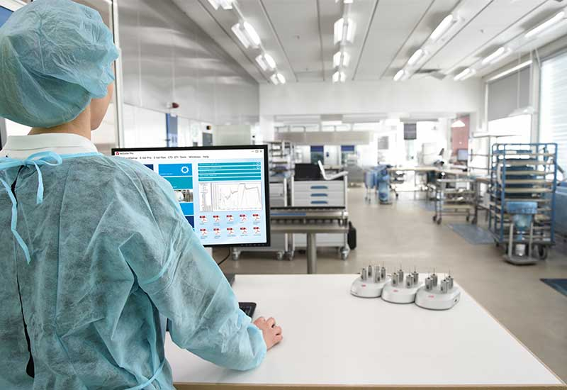Online Training On Global Regulations for Equipment Qualification and Validation of Processes in the Pharma Manufacturing
