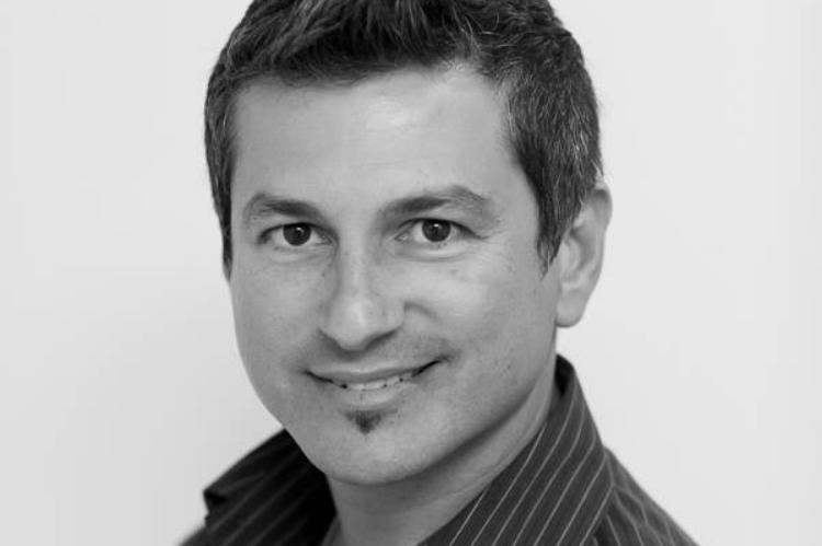 Carlos Casados