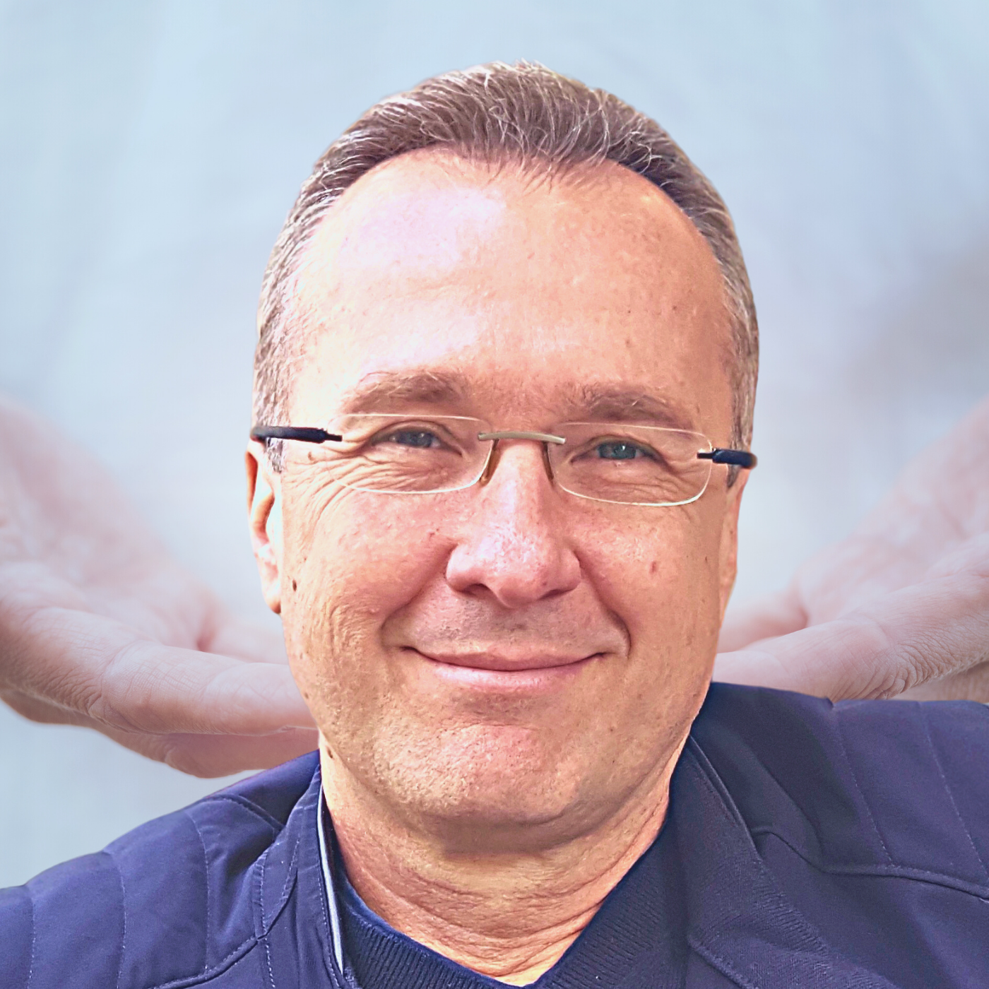 Pavel Vojtek