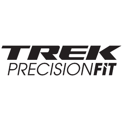 Trek precision fit