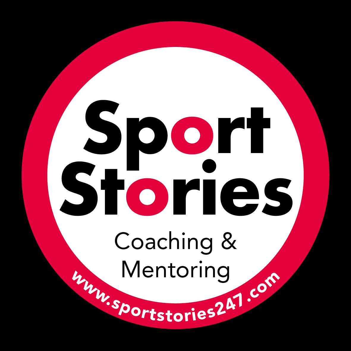 Personal and Professional Coaching and Mentoring