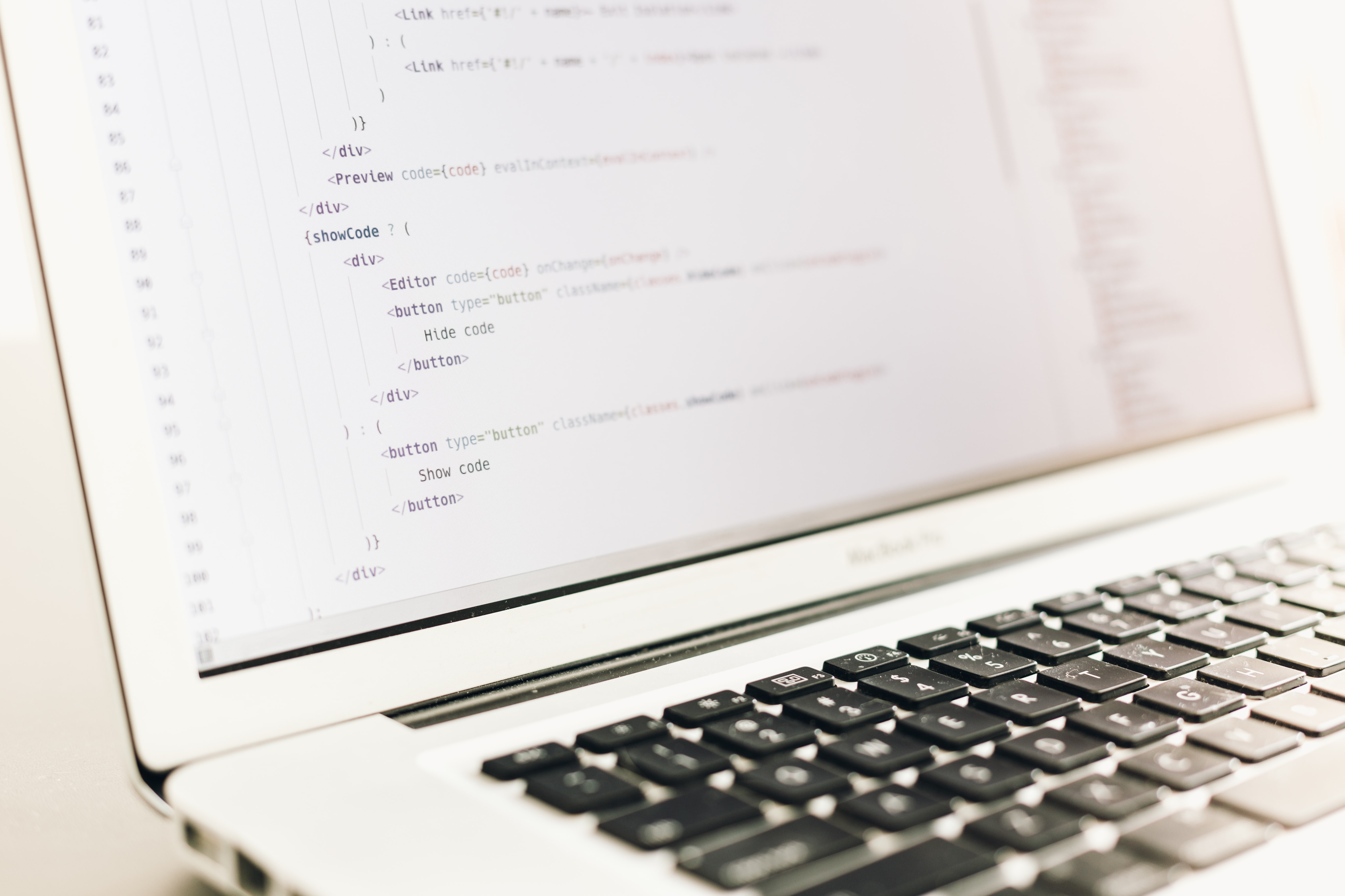 online course about API and integrations