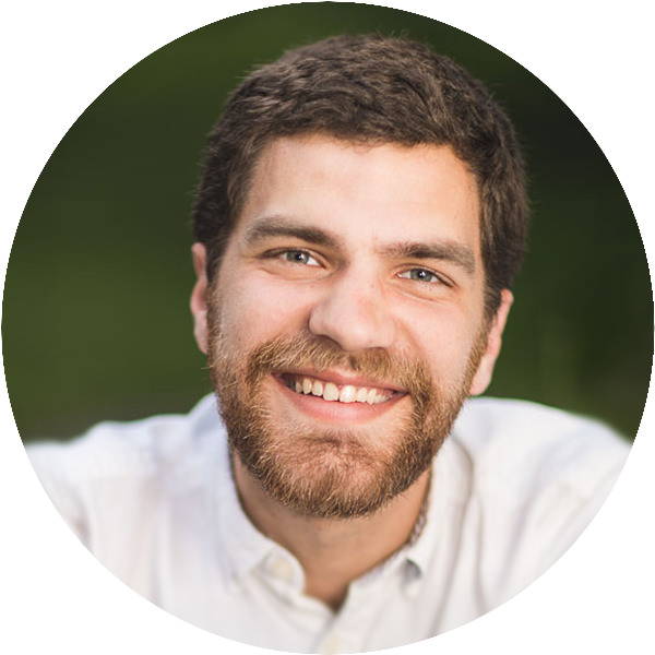 Foto de perfil de Matt Kolf