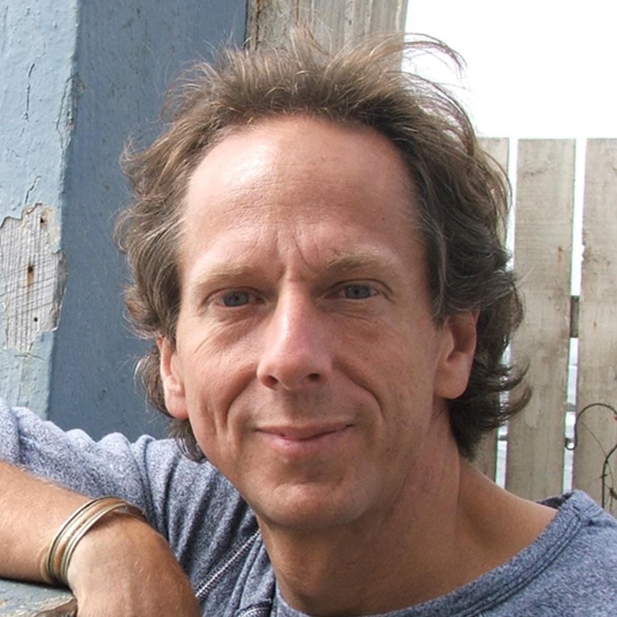 Alexander Mallon, Astrology, Forecast