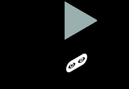 NEWVIEW SCHOOL logo