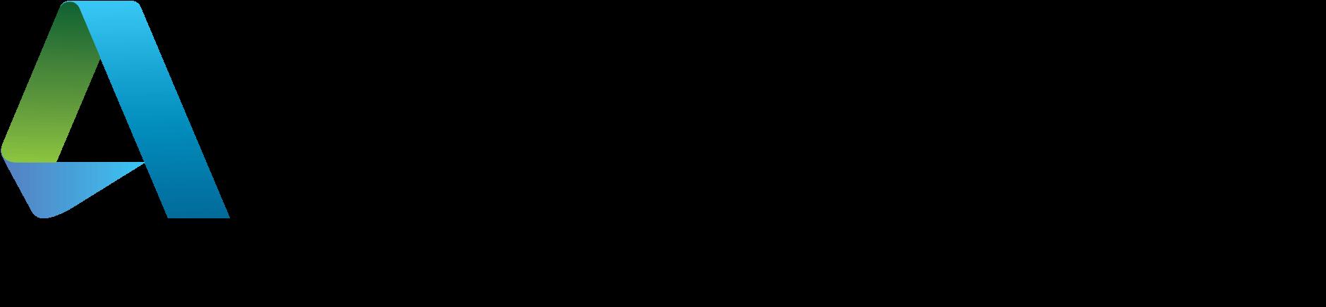 Πιστοποιημένα Εκπαιδευτικά & Εξεταστικά Κέντρα AUTODESK®