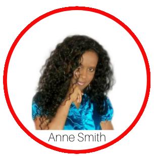 anne-smith