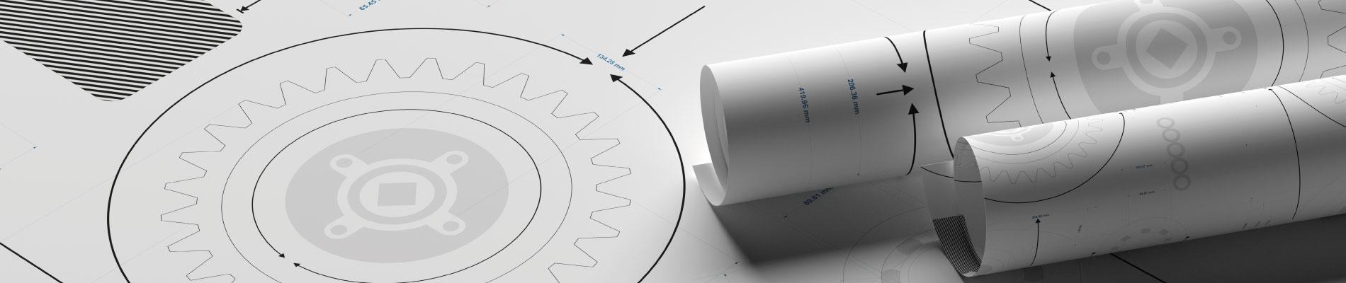 Full |Online Σεμινάριο  Inventor 2019 - CAD