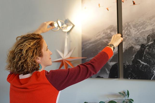 Formation en ligne à domicile escale design et deco décoration intérieur maison décoratrice mes secrets déco cathy brois conseils