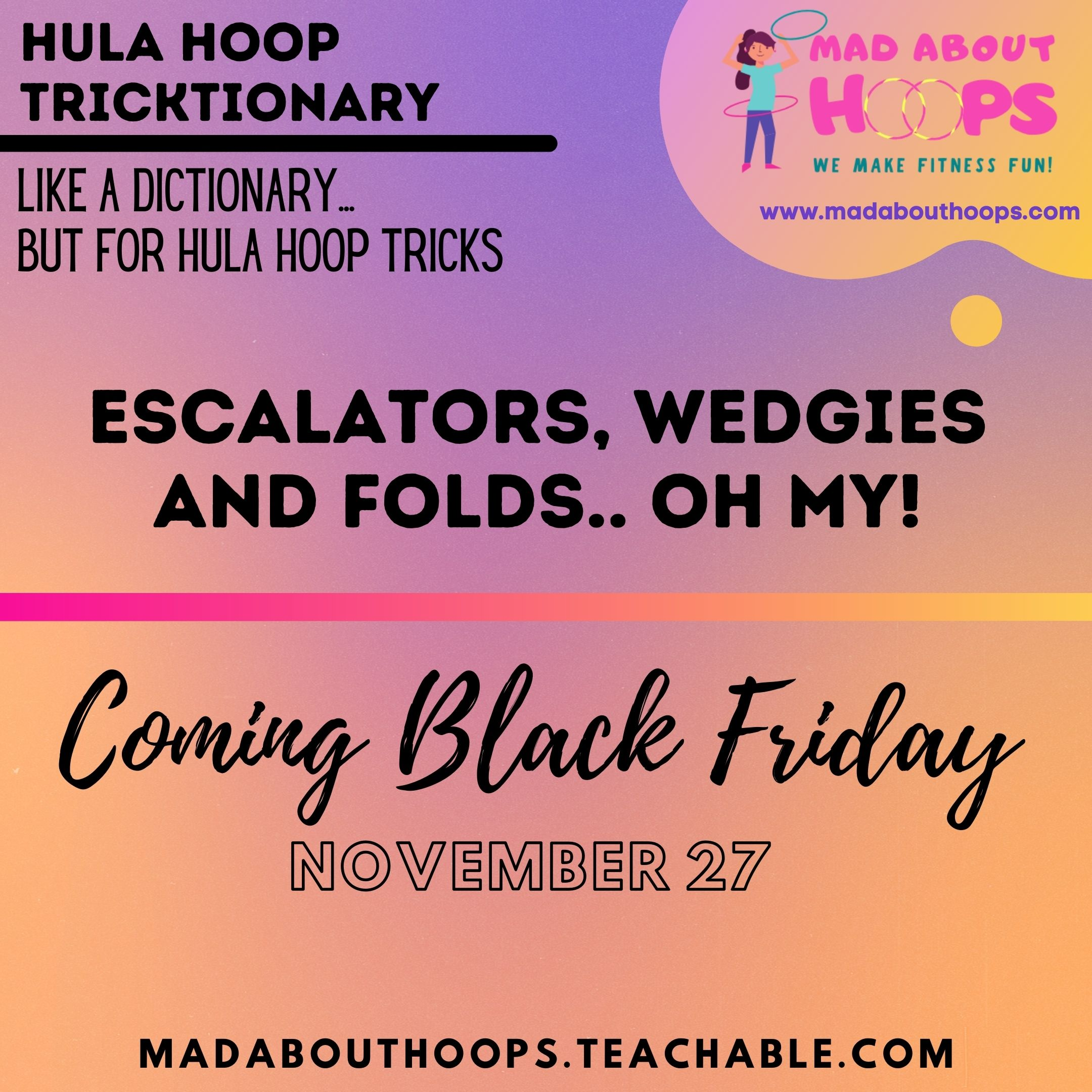 https://madabouthoops.teachable.com/p/tricktionary-ob1-1