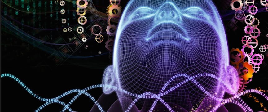 AI Ethics Responsible and Inclusive AI Masterclass