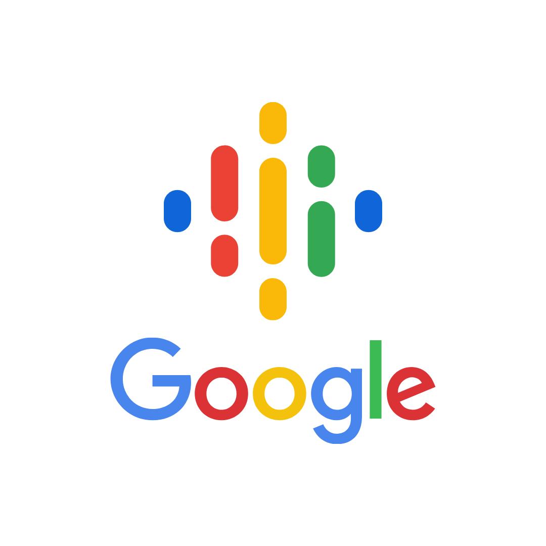 Listen to CreativesEd on Google Podcasts (Logo: Google Podcasts)