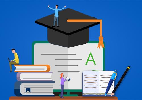 best advanced excel course online