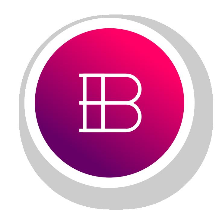 ícone dos cursos de branding