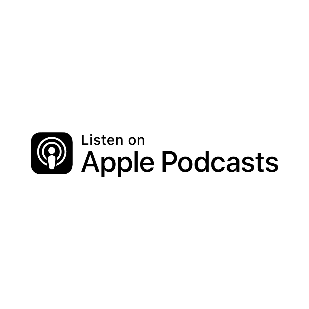 Listen to CreativesEd on Apple Podcasts (Logo: Apple Podcasts)