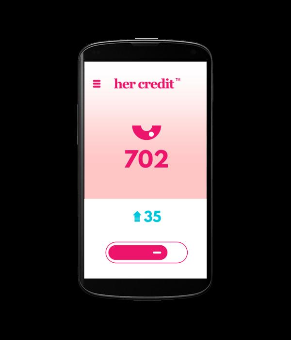 Her Credit Credit Repair Guide