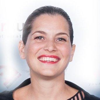 Elisa Granelli