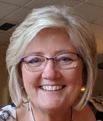 Dr. Juanita Webb Profile Pic