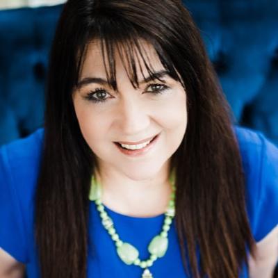 marye audet-white, business coach
