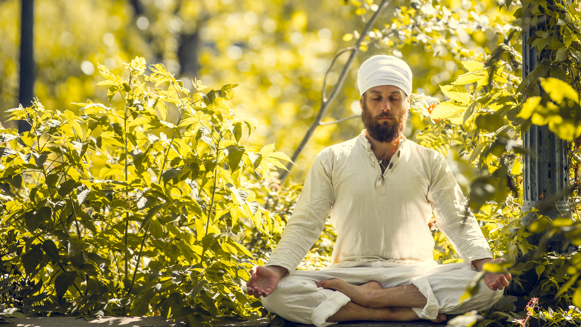 desintoxication clarte purification  yoga kundalini en français