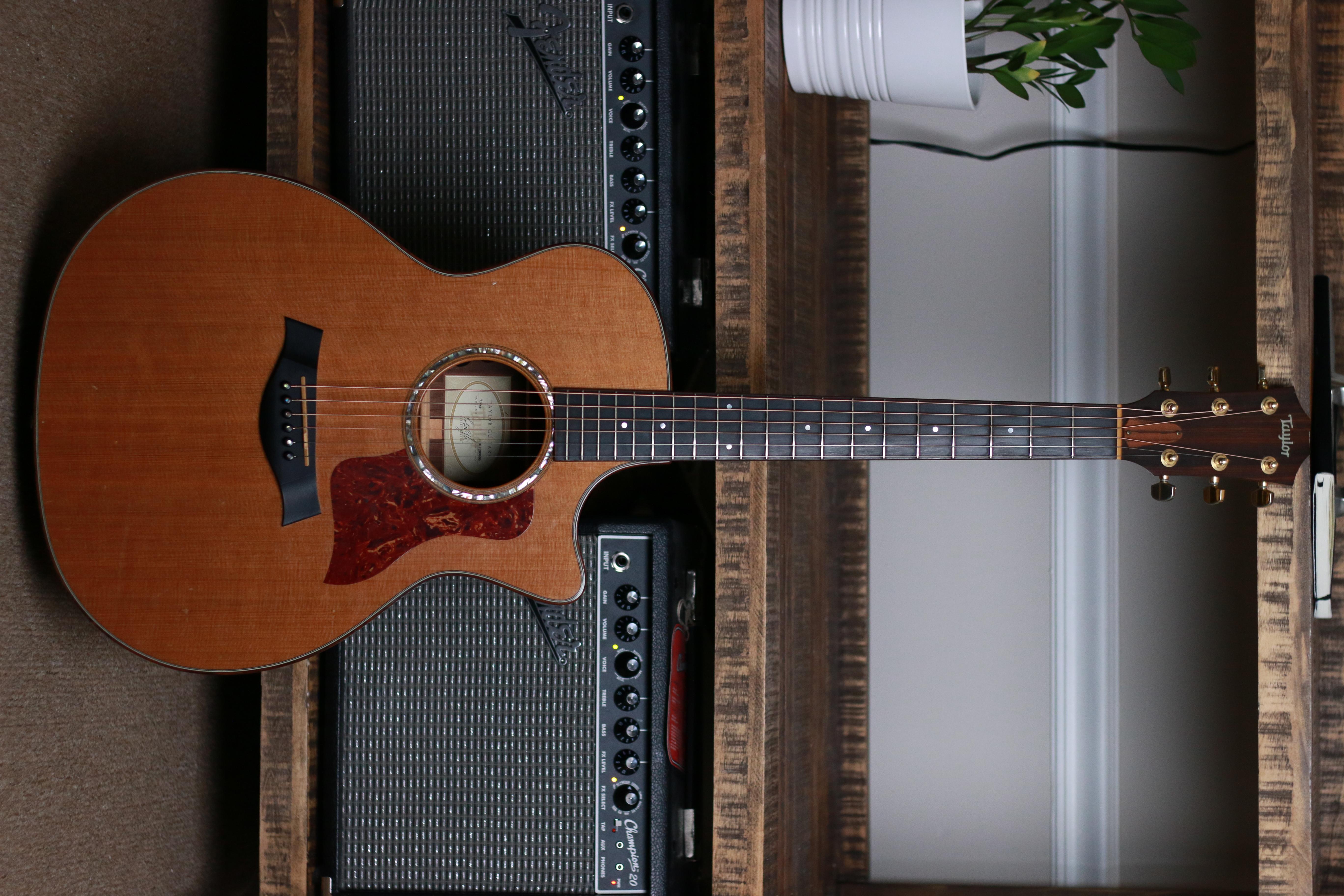 summit guitar school beginner guitar essentials