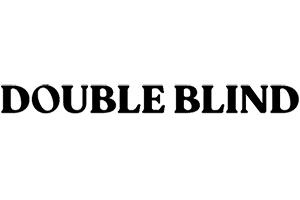 DoubleBlind Mag
