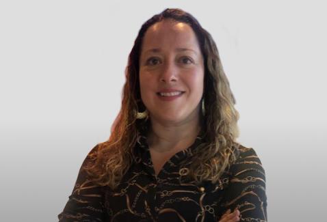 Carolina Rolón Martell en agromooc