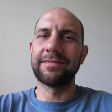 Senior Developer and Web Scraper