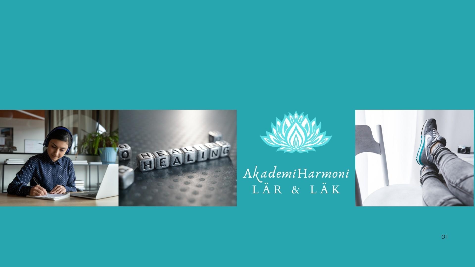 homepage hemsida logotyp logotype