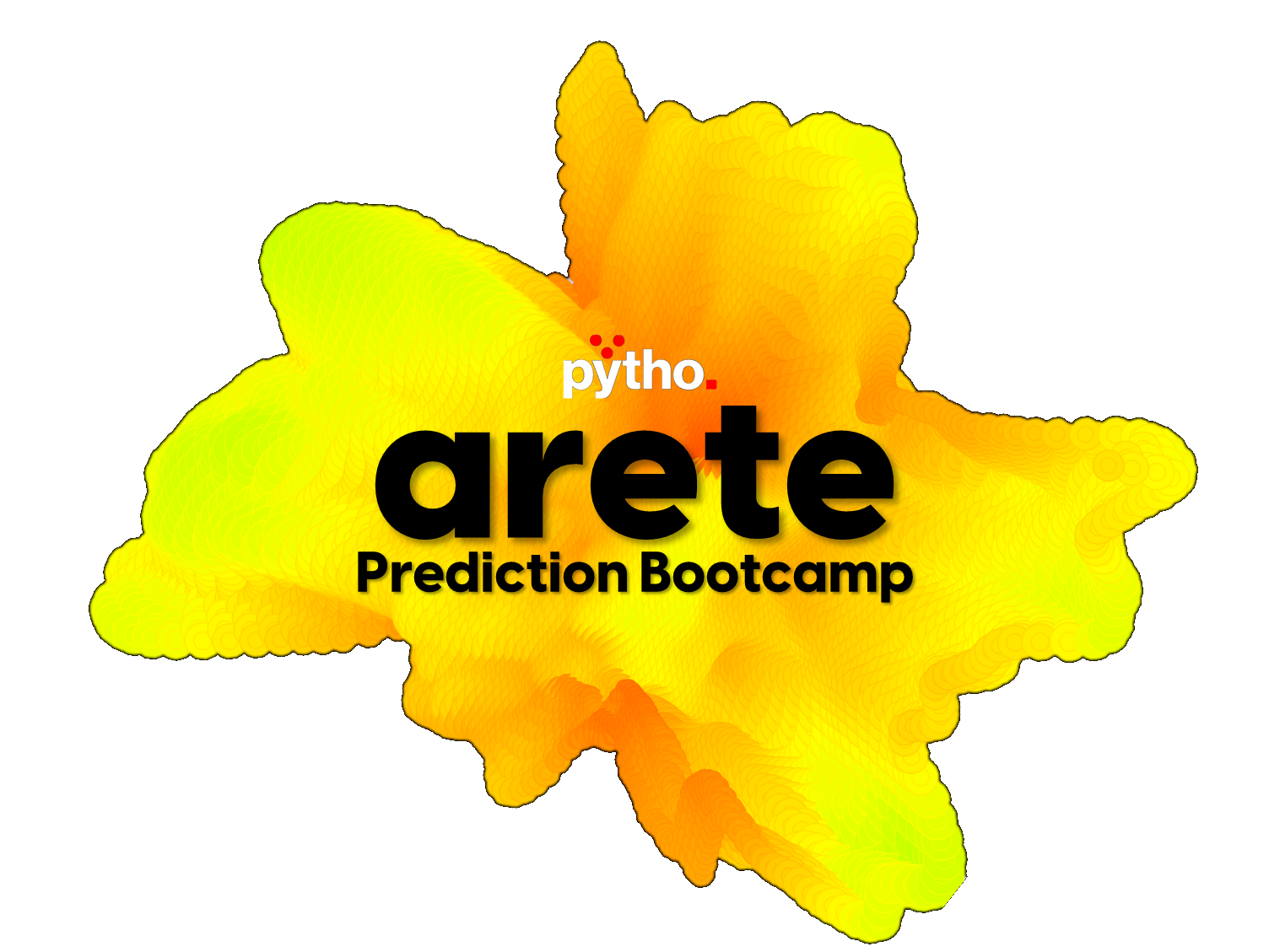 Gamified leadership lessons from ARETE by Pytho helps you master disruption