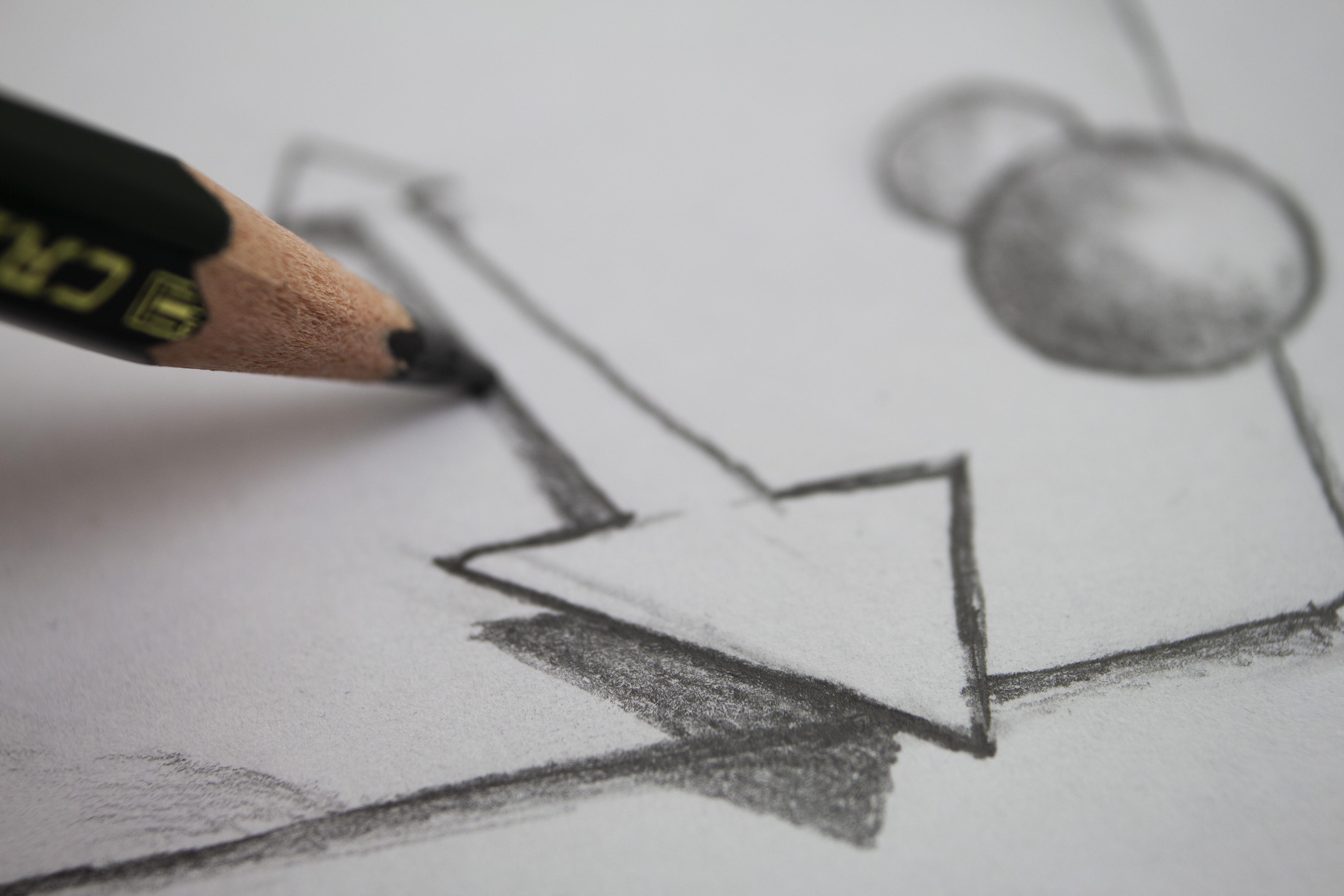 Circle Line Art School