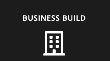 Build Online Businesses