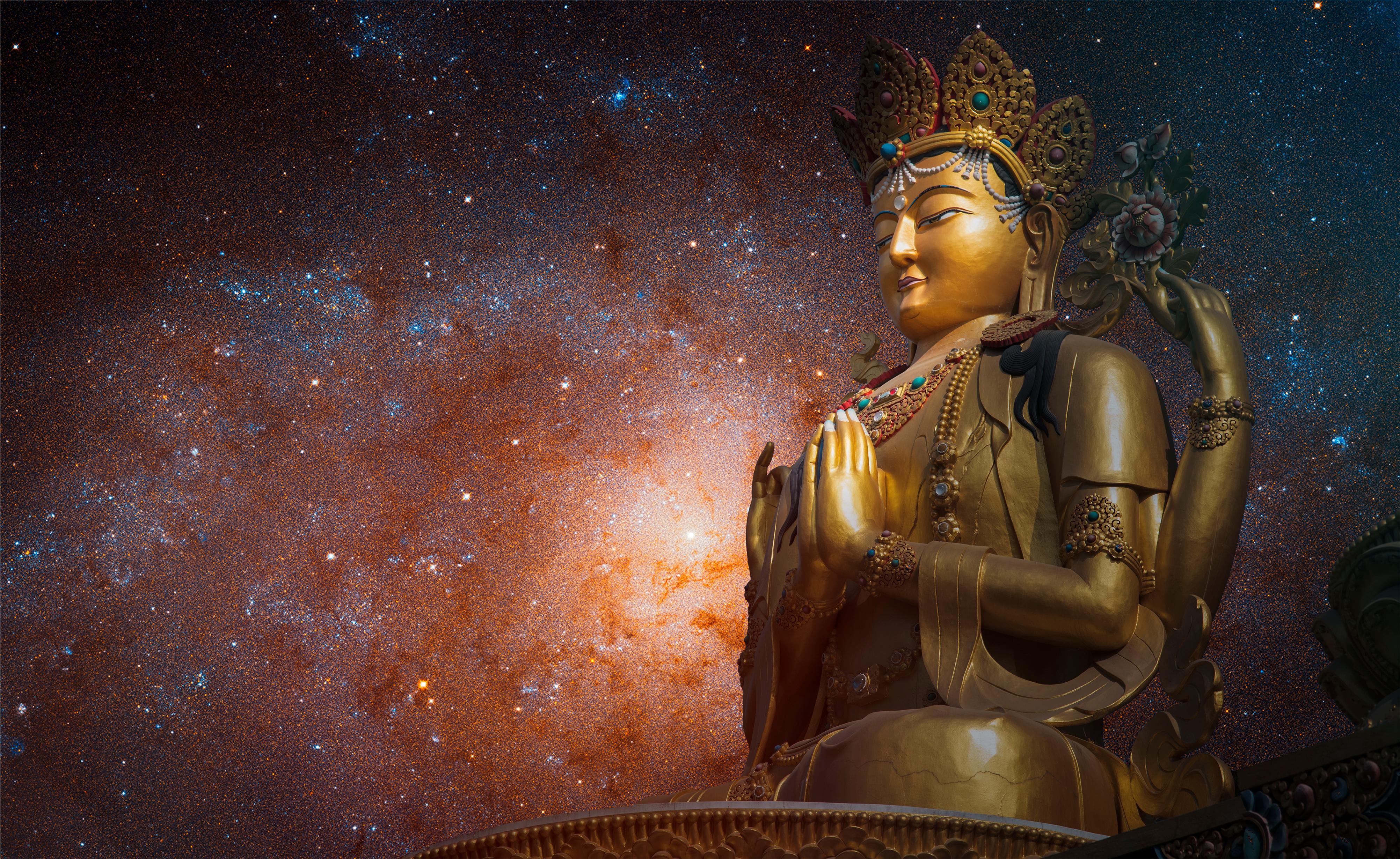 celebrate, health, uplift, kirtan, dharma, yoga, meditation, kundalini, bodywork, movement, psychology, New Year, Spiritual, buddhism, guru, gurus, Vajra, Krishna, enlightenment, awakening, Vinyasa, Nidra, Mantra, social justice, environment, Chant, Chanting, meditation, holistic, mind and body, astrology, shamanism