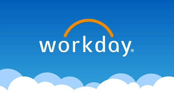 Workday Certificatin