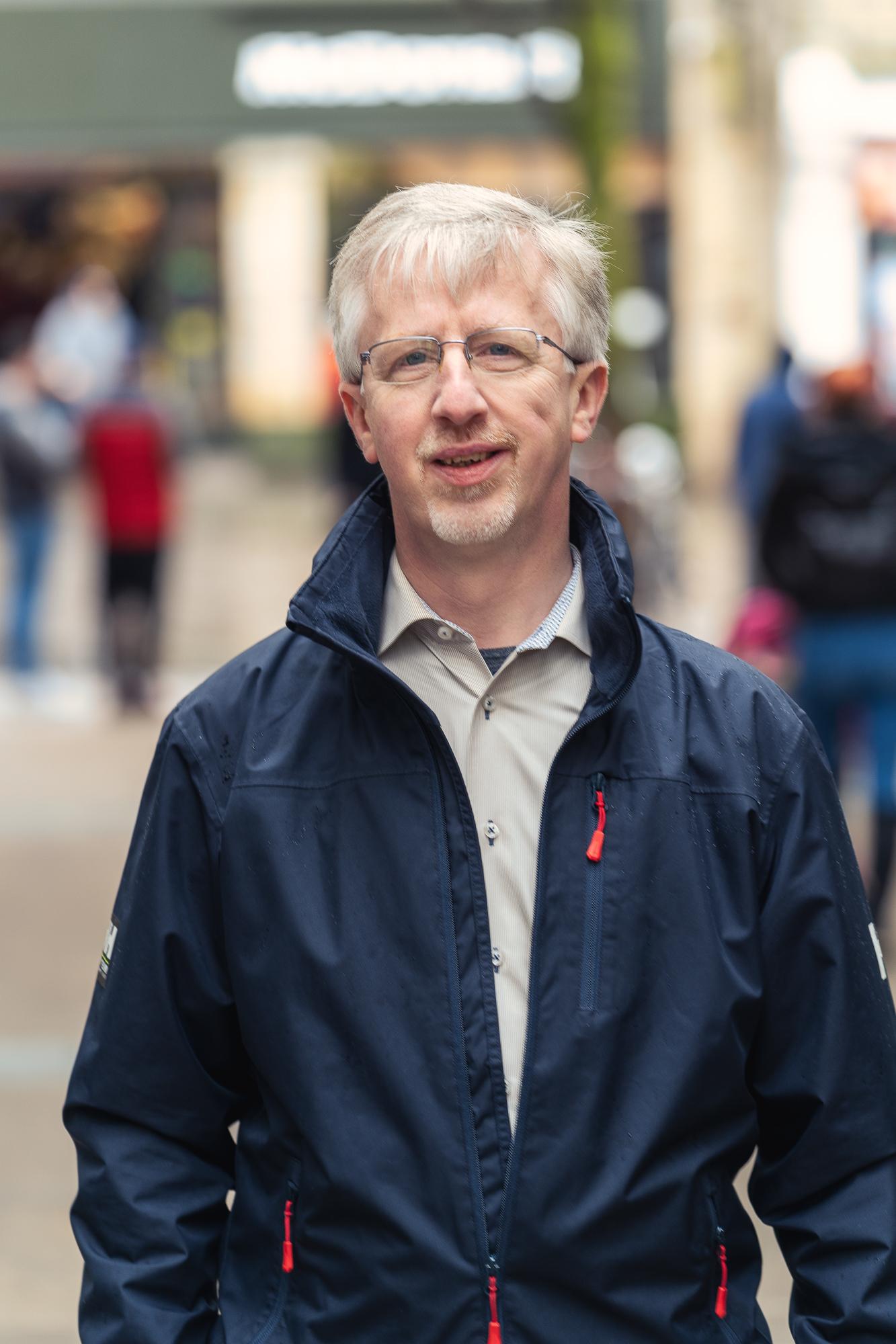 JonMullenLancaster-EnergyEvangelist