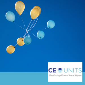Schema Therapy Courses with CE Units
