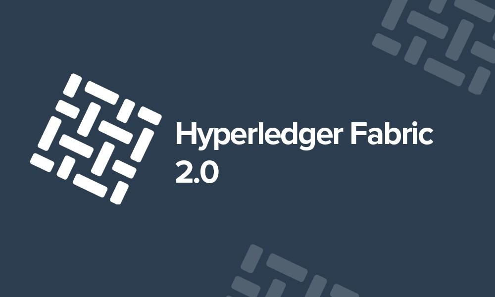 Learn Hyperledger Fabric dev