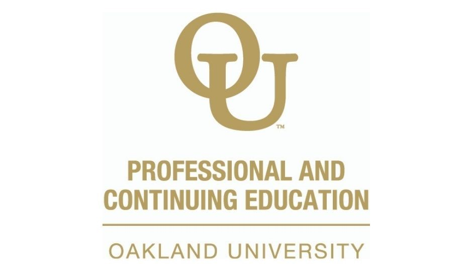Oakland University Foundations