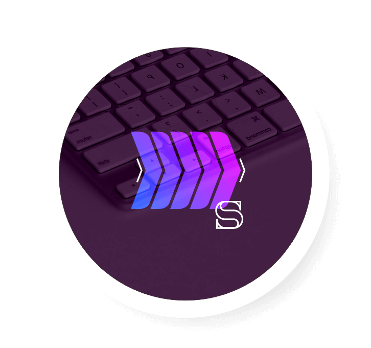 logotipo-curso-online-design-sprint