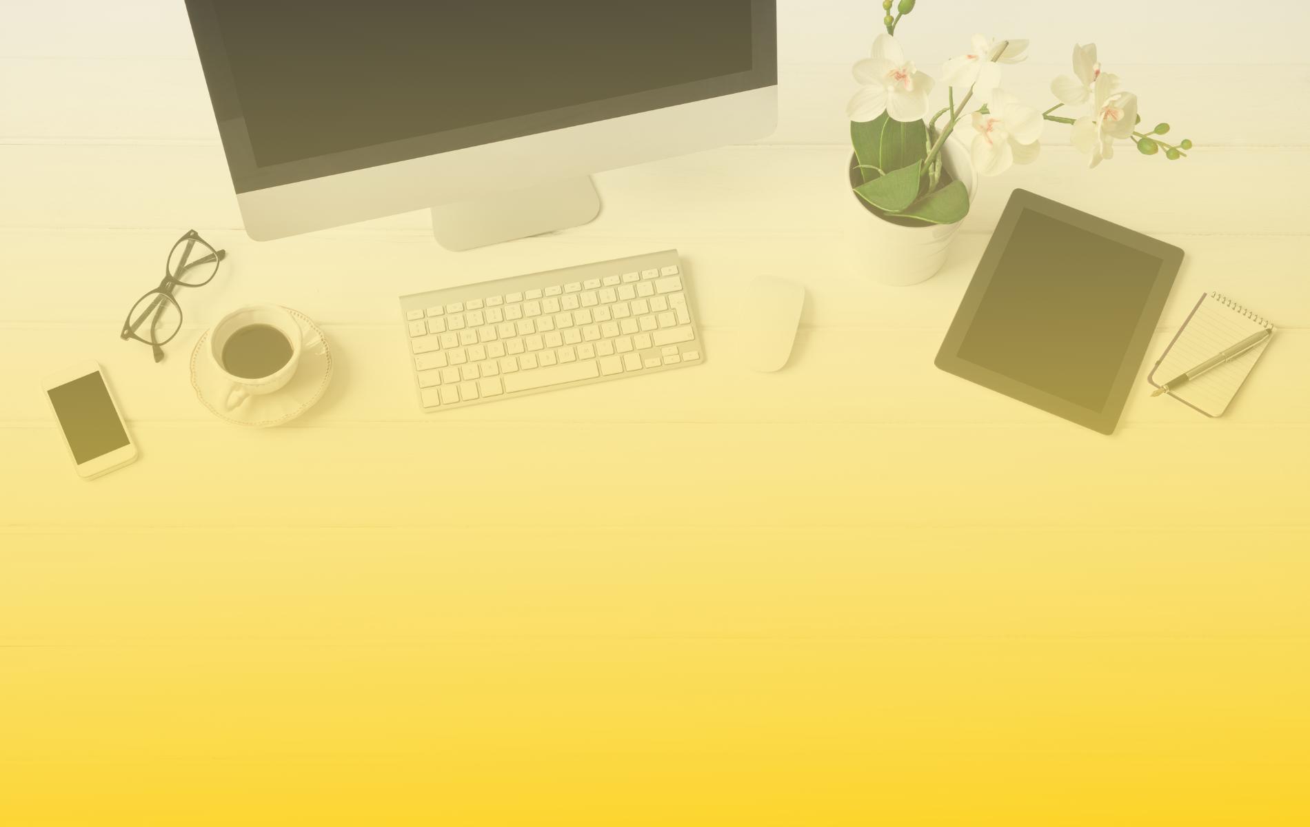 Какво съдържание да създавате, за да привличте повече Идеални клиенти?