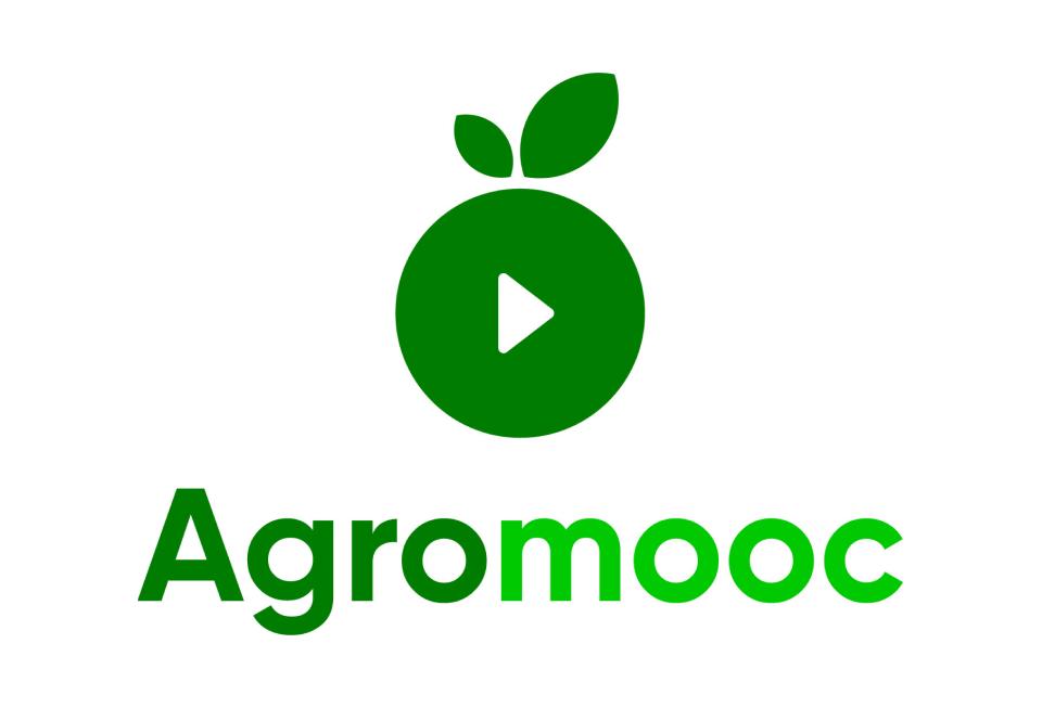 Agromooc
