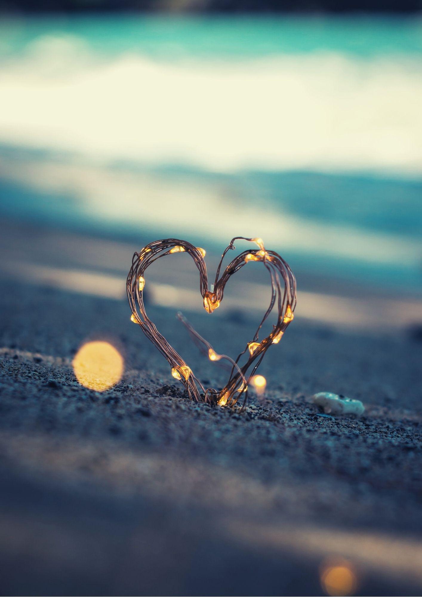 amore sensibili persone hsp alta sensibilità
